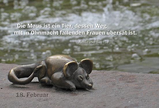 https://www.seelenfarben.de/kalender09/kale10021801.jpg