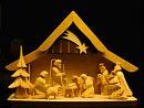 Seelenfarben Weihnachten.Weihnachten Geschenke Geschenk Advent Dekoration