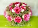 Zum Muttertag alles Liebe